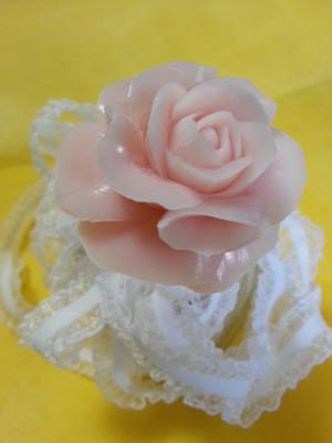 20140329grace_rose