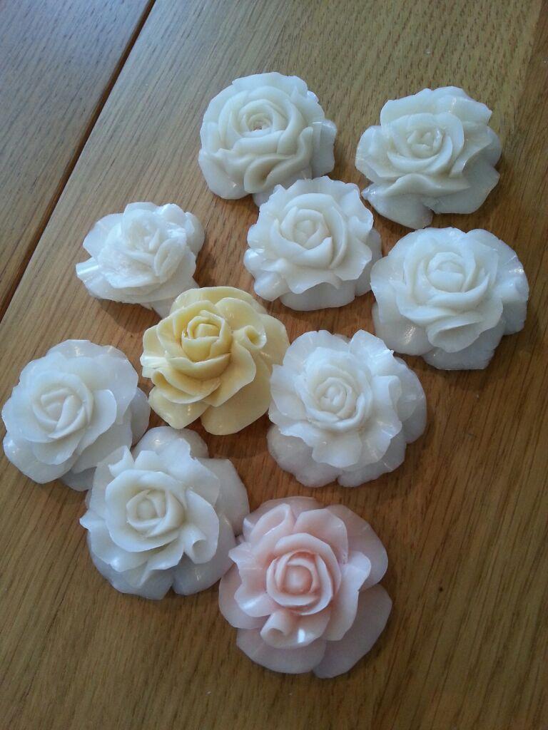 薔薇研究会